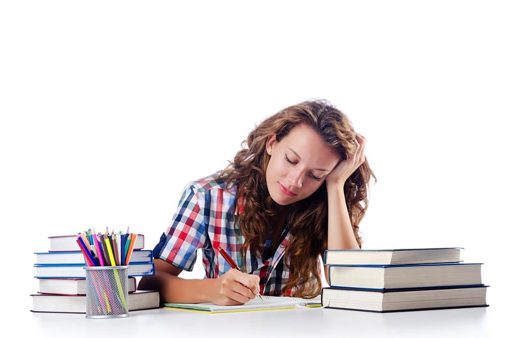 Πρόγραμμα Ενδοσχολικών Εξετάσεων Μαΐου – Ιουνίου 2019