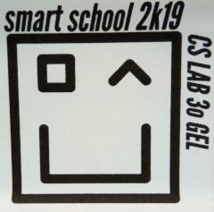 2η Φάση Πανελλήνιου Μαθητικού Διαγωνισμού Ρομποτικής ΕΛΛΑΚ