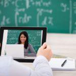 Πρόγραμμα Σύγχρονης Εκπαίδευσης